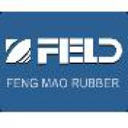 FIELD - feng mao rubber